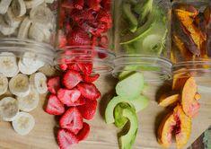 Review: Harvest Right Freeze Dryer Harvest Right Freeze Dryer, Freeze Drying Food, Preserving Food, Food Storage, Homesteading, Frozen, Canning, Vegetables, Kitchen Gardening