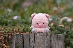 http://www.fatfaceandme.com/wp-content/uploads/2014/03/Peggy-the-Pig.jpg