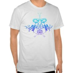 Victorian Wonders by Julian P Flores Shirts