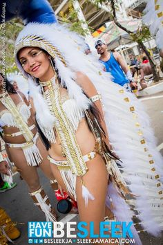 LOVE this Costume, it soooo pretty for Trinidad and Tobago Carnival 2015