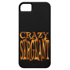 >>>Cheap Price Guarantee          	Crazy Sergeant in Gold Tones iPhone 5/5S Cases           	Crazy Sergeant in Gold Tones iPhone 5/5S Cases you will get best price offer lowest prices or diccount couponeShopping          	Crazy Sergeant in Gold Tones iPhone 5/5S Cases Review on the This websit...Cleck Hot Deals >>> http://www.zazzle.com/crazy_sergeant_in_gold_tones_iphone_5_5s_cases-179644093668647871?rf=238627982471231924&zbar=1&tc=terrest