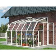 Greenhouses – Next Day Delivery Greenhouses