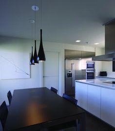Project 7. #ambient #decoracion #decoration #interior #interiorismo #interiorism #ambientsgirona #girona #marcmagenti
