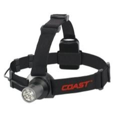 HL5 LED Headlamp >>> Check out this great product.(This is an Amazon affiliate link and I receive a commission for the sales)