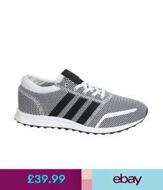 big sale 3f062 f58c5 adidas Sports   Outdoors Footwear  ebay  Fashion