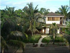 En matière d'hébergement, Madagascar en recèle différentes types en passant du camping à l'hôtel de charme, aux lodges mais aussi de louer une villa. Cette dernière forme d'hébergement est moins…