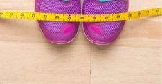 Περπάτημα και αδυνάτισμα: Πόσα βήματα/ημέρα χρειάζεστε για να χάνετε 2 κιλά/μήνα [υπολογισμός] Kai, Lose Weight, Chicken