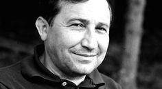 Tadeusz Różewicz nie żyje. Rozbijał wszystkie stereotypy i formuły