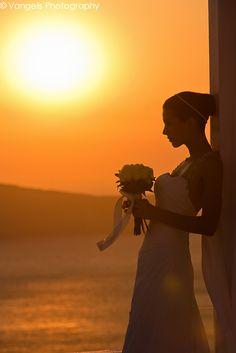 Santoweddings - Irina Lubianska Vangelis photography (25)