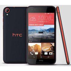 Смартфон HTC Desire 830 dual sim EEA Sunset Blue (99HAJU059-00)  — 15353 руб. —  Desire 830 dual sim EEA Sunset Blue 5.5'',1920x1080, 1.5GHz, 8 Core, 3GB RAM 32GB, up to 2TB flash,13Mpix 4Mpix, 2G, 3G, LTE,BT,Wi-Fi,GPS, Glonass,2800mAh,156g