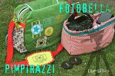 Tutti Pimpirazzi y FOTObella