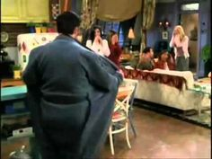 The best of Joey Tribbiani (Friends Gag Reel) Friends Trivia, Friends Tv Show, Joey Tribbiani, Steve Carell, Parks N Rec, Funny Pranks, Funny People, Funny Kids, Funny Posts