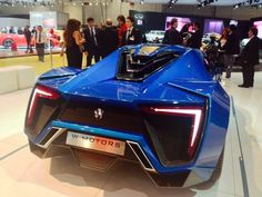 Devel Sixteen - Bing images