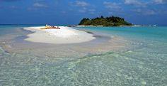 Asdu sun Island,  for more details visit www.voyagewave.com