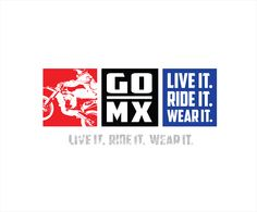 GoMx_ Live It. Ride It. Wear It.