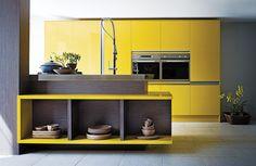Florense   Soluções integrais para casa e corporativo
