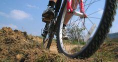 mountainbike im tauferer ahrntal www.feldmilla.com