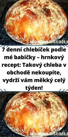 Food Hacks, Baked Potato, Hamburger, Cheesecake, Toast, Food And Drink, Potatoes, Ethnic Recipes, Fimo