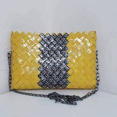 Candy Wrappers, Paper Design, Decoration, Paper Crafts, Craft Ideas, Purses, Diy, Letters, Paper Envelopes