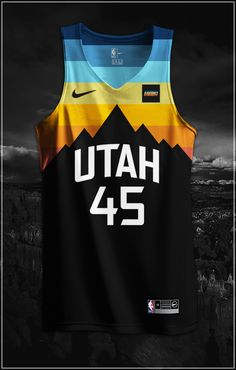 21 Ideas Basket Ball Jersey Outfit Design For 2019 Sports Jersey Design, Basketball Design, Basketball Teams, Football Jerseys, Best Nba Jerseys, Nike Basketball Jersey, Basketball Boyfriend, Basketball Tattoos, Basketball Anime