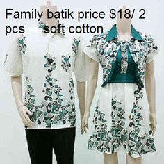 GMS COLECTION BATIK INDONESIA: PICTURE COLECTION