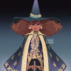 I saw a picture of this cape earlier and I couldn't help myself✨✨✨ edit: I found out the cape is a French court suit from 1810!!! THE MORE U KNOW