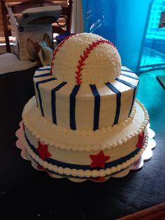 61 Best Baseball Baby Shower Images Baseball Party Baseball Theme