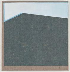 Svenja Deininger at Kunsthalle Krems