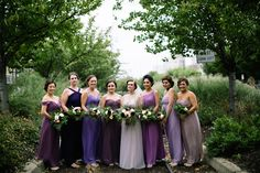 Power Plant Productions wedding_047
