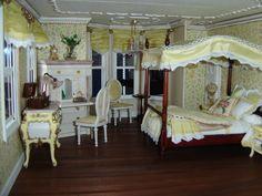 Mini~Maison Garfield - Humpty Dumpty❤ ❤ ❤