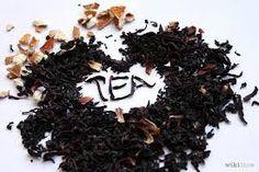 Image result for loose tea storage