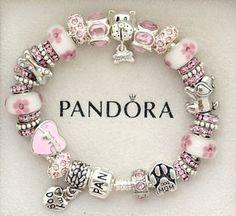 pink!!♡