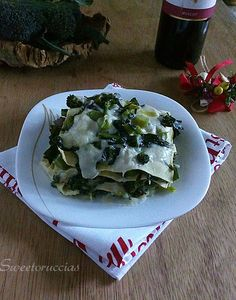 https://blog.giallozafferano.it/sweetoruccias/lasagna-con-broccoletti-e-besciamella-allacciuga/