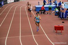 atletismo y algo más: Atleta máster española. 12230. #Fotosdeatletismo: ...