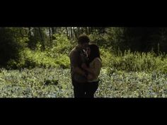 Twilight 1 : Fascination (VF) - Bande Annonce - YouTube