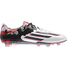 adidas Men s Messi 10.1 FG Soccer Cleats 7e25740de0289