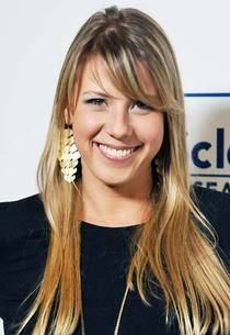 Jodie Sweetin Pays Off Tax Debt - Today's News: Our Take | TVGuide.com