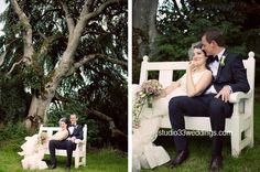 The Outsiders, Couple Photos, Couples, Blog, House, Couple Pics, Haus, Couple, Houses
