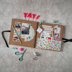 Scrapbooking for beginners classes available - book today! Available in London, Manchester & Glasgow and find your favourite scrapbooking layouts! 5,000 Scrapbook Titles & Quotes, including words, sayings, phrases, captions, & idea's.