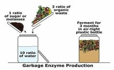 Garbage Enzyme inst sm.jpg