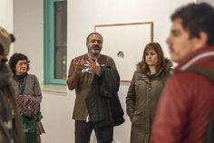 Sala X | Vicerreitoría do Campus de Pontevedra :: Do 29.11.12 ao 25.01.13