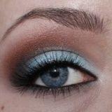 Blue   Idea Gallery   Makeup Geek