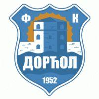 FK Dorcol Beograd Logo