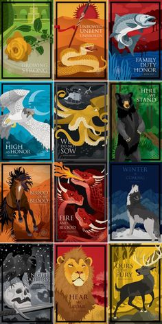 Game Of Thones, Got Characters, Spade, Got Memes, Slytherin, Poster Wall, Fandoms, Girls, Books