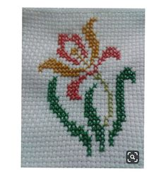 This post was discovered by HA Tiny Cross Stitch, Cross Stitch Borders, Cross Stitch Flowers, Cross Stitch Kits, Cross Stitch Designs, Cross Stitching, Cross Stitch Embroidery, Cross Stitch Patterns, Hand Embroidery Designs