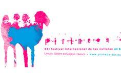 Del 13 al 28 de Julio en el valle de Tena #PirineosSur con Juan Perro, Julieta Venegas, Emir Kusturica y muchos más