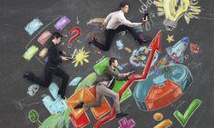 25 Top Tools for Maximizing Marketing Team Productivity