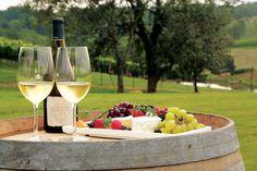 12 Fun Fall Events at Virginia Wineries | Washingtonian | Washingtonian