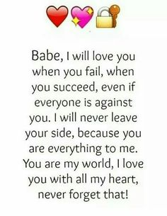 Marriage Relationship Military Relationships Couple Quotes Love Quotes Love Birthday Quotes Happy Birthday My Love Heartfelt Quotes Healthy Marriage