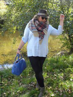 blogger-curvy-mujer-real-talla-grande-plus-size-ropa-para-gorditas-los-looks-de-mi-armario-personal-shopper-madrid-blogger-madrid-blogger-curvy-look-otoño-04
